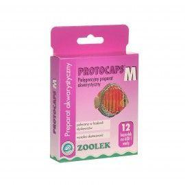 Protocaps M Zoolek