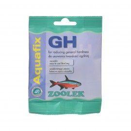 Aquafix GH 20g Zoolek