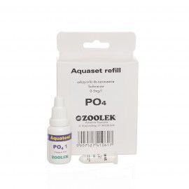 Aquaset refill PO4 Zoolek