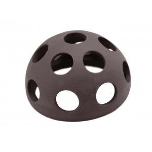 Ozdoba ceramiczna BB-309