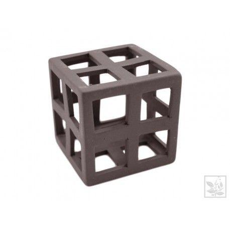 Ozdoba ceramiczna BR-166