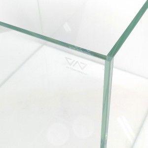 Akwarium VIV PURE 20x20x20 cm 5 mm 8l