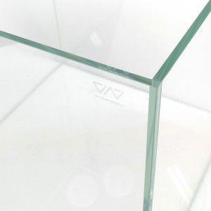Akwarium VIV PURE 120x50x60 cm 12 mm 360l