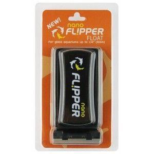 Czyścik Flipper Nano (szyba max. 6mm) Flipper