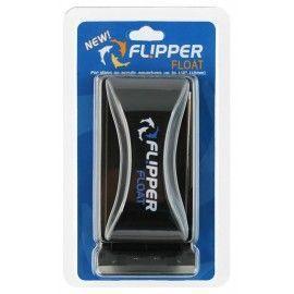 Czyścik Flipper Standard (szyba max. 12mm) Flipper