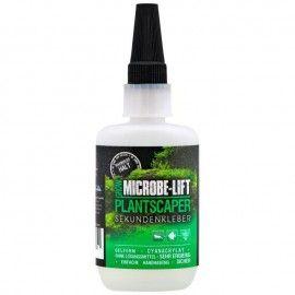 SuperGlue 50g Microbe-Lift