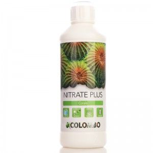 Nitrate Plus 500ml Colombo