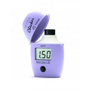 Mini-fotometr zasadowości HI 755 Hanna Instruments