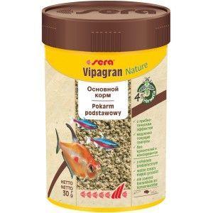 Vipagran Nature 100ml (30g) Sera