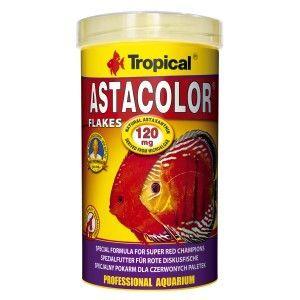 Astacolor 100 ml (20g)