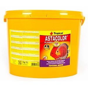 TROPICAL ASTACOLOR 11l/2kg