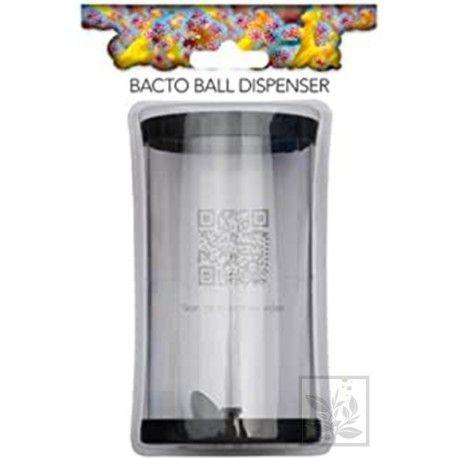Marine Bacto Balls 1000ml Colombo