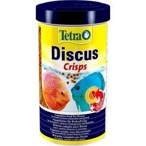 Tetra Discus Pro 500ml (Crisps)