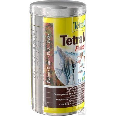Tetra TetraMin 1000ml