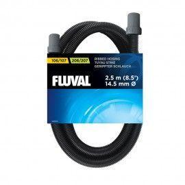 Wąż żebrowany do 107 i 207 Fluval