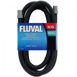 Wąż żebrowany do 307 i 407 Fluval