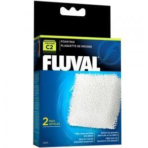 Wkładka gąbkowa do filtra C2 Fluval