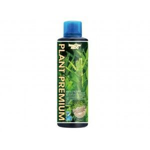 Azoo Nature Gro Plant Premium 250ml