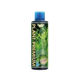 Azoo Nature Gro Plant Premium 500ml