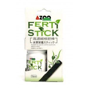 Azoo Ferti-Stick 10 szt