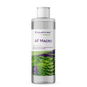 AF Macro 250ml Aquaforest
