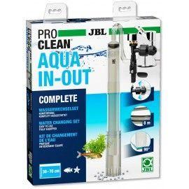 Zestaw Aqua In-Out JBL