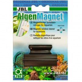 JBL AlgenMagnet S