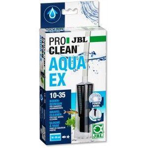 Aqua-Ex 10-35 odmulacz JBL