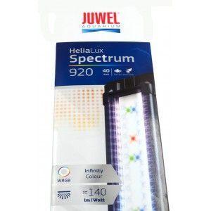 HeliaLux Spectrum 920 (92 cm) moduł oświetleniowy Juwel
