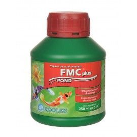 FMC Pond 250 ml Zoolek