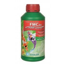 FMC Pond 500 ml Zoolek