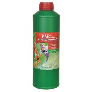 FMC Pond 1l Zoolek