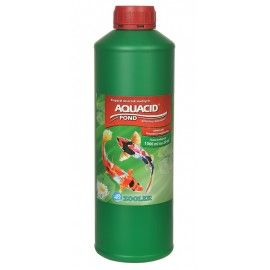 Aquacid pond 1000 ml Zoolek