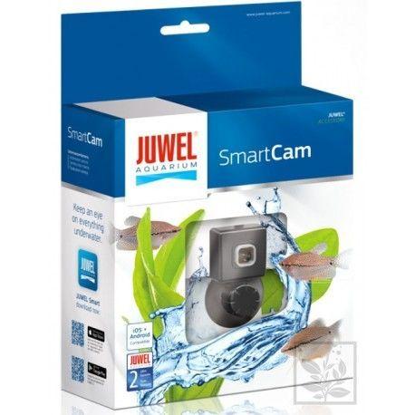 SmartCam Juwel Podwodna kamera