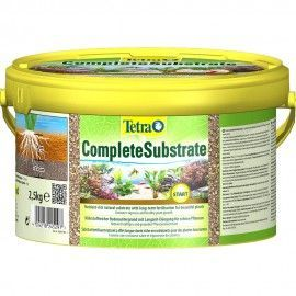 Tetra Complete Substrate 2,5kg