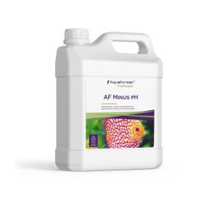 Minus pH 2l Aquaforest