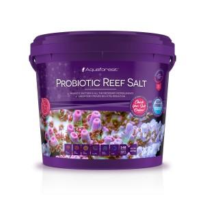 Probiotic Reef Salt 22kg Aquaforest