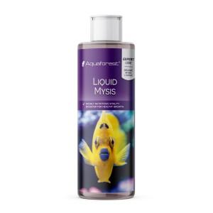 Liquid Mysis 200 ml Aquaforest