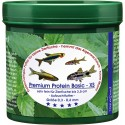 Premium Protein Basic XS 105g Naturefood