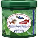 Premium Protein Basic S 25g Naturefood
