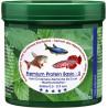 Premium Protein Basic XS 25g Naturefood