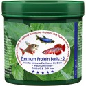Premium Protein Basic S 210g Naturefood