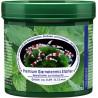 Premium Protein Basic M 210g Naturefood
