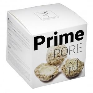 Prime Pore 250 ml Qual Drop