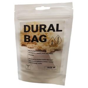 Dural Bag M 10x15 cm Qual Drop