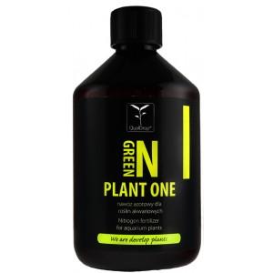 N Green Plant One 125 ml Qual Drop