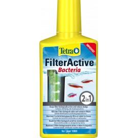 FilterActive 250 ml Tetra
