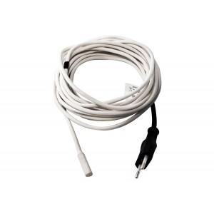 Kabel grzewczy 75W Hydor