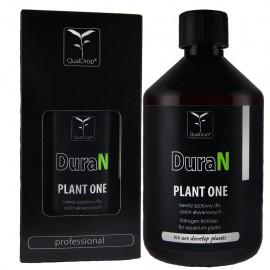 DuraN 125 ml Qual Drop
