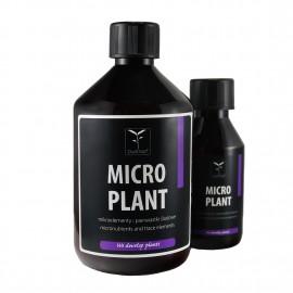 Trace Plant 125 ml Qual Drop